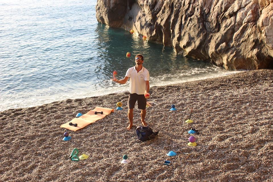 Salute E Benessere Lampedusa Pacchetti Benessere La Bellezza Da Ritrovare Settimana Di Benessere Prendiamoci Cura Di Te Bene Benessere Lampedusa La Roccia Benefici Per La Salute Legate All Attivita Motoria