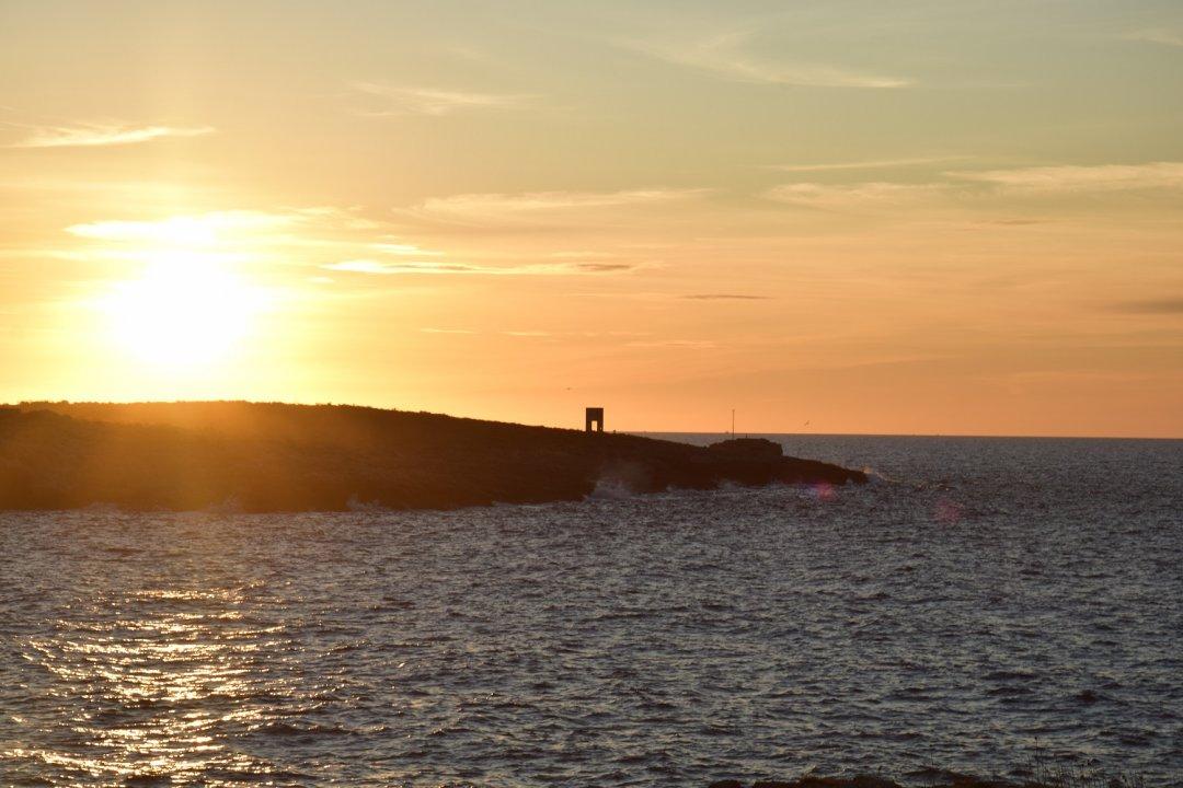 Lampedusa Domenica 12 gennaio ore 19.00 insieme per la Pace.